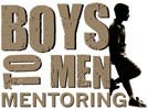 San Diego charity mentoring program for boys' youth